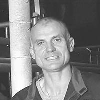 Hervé SEVENOU